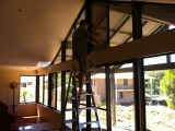 Residential Commercial Tinting (13).jpg