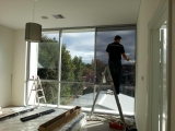 Residential Commercial Tinting (14).jpg
