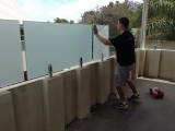 Residential Commercial Tinting (6).jpg