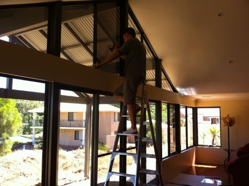 Residential Commercial Tinting (13)