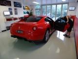 Auto gallery (33).jpg