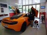 Auto gallery (5).jpg