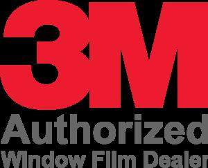 3m logo perth